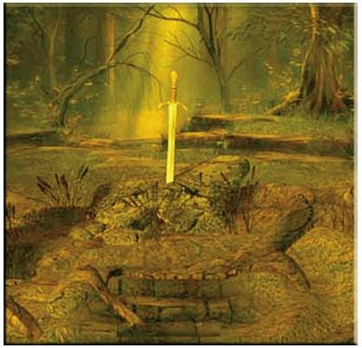El tumbe de via verde es el gasoducto remembranzas de mi for Jardin querubines