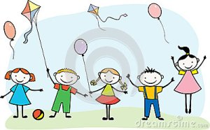 niños-alegres-thumb24898565