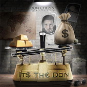 It'$ The Don A La Venta Ya!!!