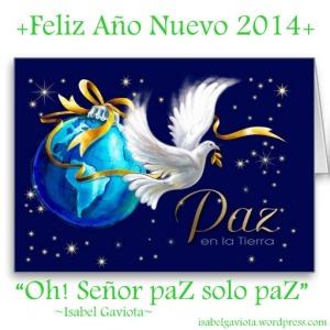 paz_en_la_tierra_spanish_christmas_cards-r5732ede084df4f6f87af53a5c00fc7ec_xvuak_8byvr_512