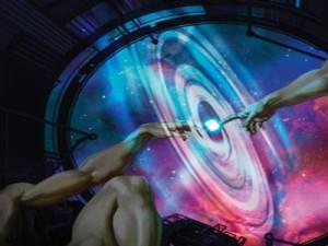 dios-cosmos-hombre