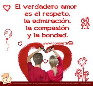 enamorados-252Bpintado-252Bfrases-252Bamor99-300x275