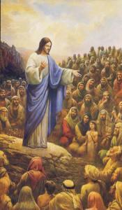 Imagen+de+Jesus+con+muchas+personas