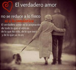 verdadero-amor