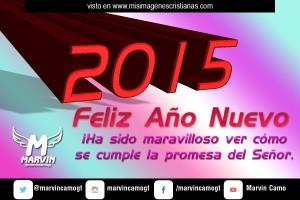 Imágenes-Cristianas-Feliz-Año-Nuevo-2015-Maravilloso