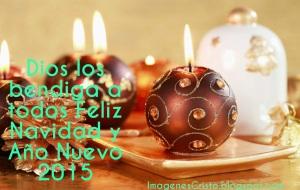 navidad_4_20121119_1520305895