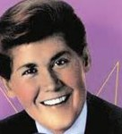 WAYNE NEWTON KID
