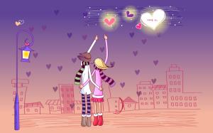feliz-dia-de-san-valentin-amistad-5
