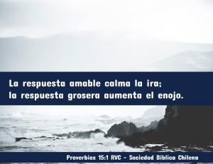 proverbios_15_1