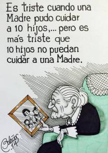 cuida-de-tu-madre