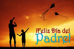 6433e-feliz-dia-del-padre-postales-para-papc3a1-junio-2014-compartir-8