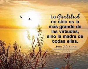 frases_de_Cicerón_La_Gratitud_es_no_sólo_la_más_grande_de_las_virtudes_sino_la_madre_de_todas_ellas